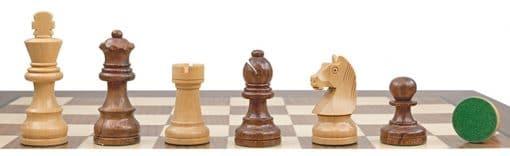 """Jeu d'Echecs Electronique """"Chess Genius Exclusive"""""""